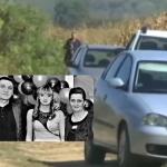 POTRESNA SCENA Sudbina porodice Đokić je rasplakala Srbiju, a ovaj prizor kida srce (FOTO)