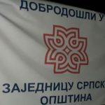 NEMA VIŠE ČEKANJA Beograd odlučan, nema pregovora ako EU ne ispuni obećanje!