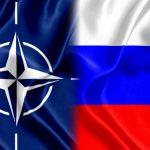 Odjeci eksplozije, NATO proteruje ruske diplomate