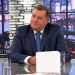 MILORAD DODIK Republika Srpska neće biti energetski ugrožena