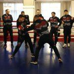 SPEKTAKL U NAJAVI 105 država prijavilo boksere za Svetsko prvenstvo u Beogradu