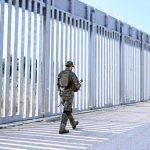 NA POMOLU NOVI SUKOB?! Grčka poslala vojsku na granicu sa Turskom!