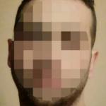 BIO U ZATVORU, VOZIO BEZ DOZVOLE I USMRTIO ŽENU Slika mladića (22) koji je u Čačku pregazio sugrađanku