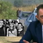 POTRESNI DETALJI Ministar policije se oglasio o ubistvu porodice Đokić