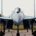 AMERIKANCI DIGLI RUKE Rusi su najjači na svetu, ovaj avion je nepobediv (VIDEO)