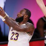 KREĆE NBA Lebron najplaćeniji, Jokić nije u vrhu