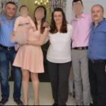 NOVI OSUMNJIČENI ZA UBISTVO PORODICE ĐOKIĆ Proširena istraga, traže se još dve osobe