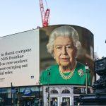 Britanija na drugom mestu u Evropi po broju umrlih od korone