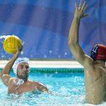NASTAVILI DA MELJU Novi Beograd u okršaju učesnika Lige šampiona ubedljiv protiv Zvezde